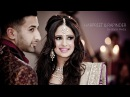 Harpreet Rapinder Sikh Wedding Highlights ft Miss Pooja Derby