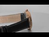 Наручные часы Breguet 2.280-27
