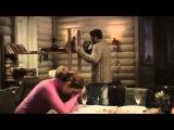 Снежный человек   2008   Фильм  Смотреть онлайн полностью в хорошем качестве