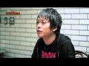 凛として時雨  - V.I.P (documental film)