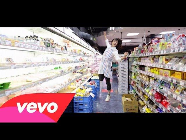 Wilkinson - Breathe ft. Shannon Saunders » Freewka.com - Смотреть онлайн в хорощем качестве