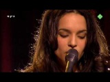 11. Norah Jones - Don't know why (live in Amsterdam)