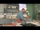 Как сделать котлеты сочными / мастер-класс от шеф-повара / Илья Лазерсон / Полезные советы