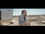 Meg Myers - Lemon Eyes Music Video
