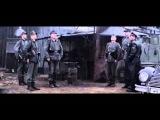Снайпер: Герой сопротивления. 2015 - 3 часовой фильм про войну