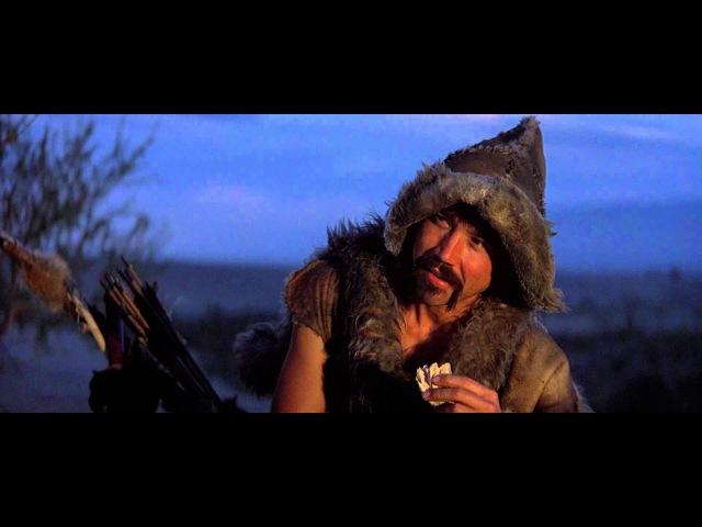 Древний холивар из 'Конана варвара'