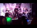 Veritamorph - Берсерк Live in Buffer 11 03 2016