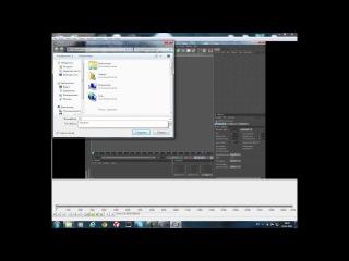 Как уменьшить размер видео[XViD]