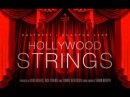 Thomas Bergersen - Allegro Agitato (EWQL Hollywod Strings Demo)