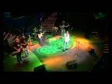 Виктор Тюменский - Сука жизнь (Live)