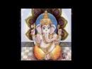 Мантра Ганеша для привлечения денег (Ganesh mantra to attract money)
