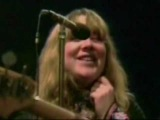 Sandy Denny and Fairport Convention - Farewell Farewell ( Promo Video )