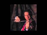 F. Kreisler -Liebesleid I. Perlman, viol