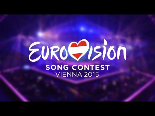 песня дины гариповой на евровидение 2013 слушать