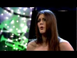 Floor Jansen - O mio babbino caro  (Puccini)  De Tiende van Tijl
