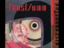 Faust & Nurse With Wound - Lass Mich (Part 1)