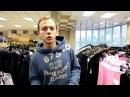 Школа сноуборда Урок 3 Выбор одежды и защиты для сноубордиста