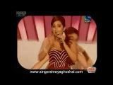 Кто поет индийские песни фильмах. Шрея Гошал (1) 2011 год