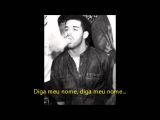 LEGENDADO Drake ft. James Fauntleroy - Girls Love Beyonce