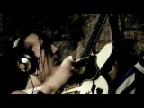 Backyard Babies - A Song For The Outcast
