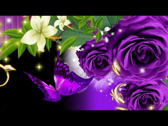 Иван Сергеевич Тургенев — Как хороши, как свежи были розы