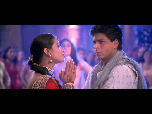 Болливуд песня Bollywood Song HQ