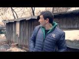 ЗАПРЕТКА   'Освободился' Реальный клип HD 2014 new