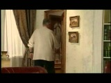 Возвращение Мухтара 2 Сезон 1 Серия 4
