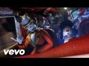 Leningrad Cowboys - Youre My Heart Youre My Soul