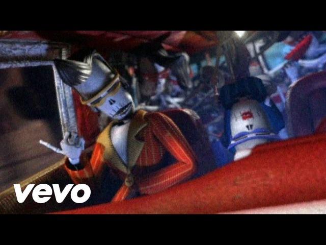 Leningrad Cowboys - You're My Heart You're My Soul