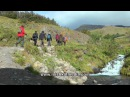 Idris Watts - Travelling Light - Iceland (Trailer)