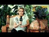 Estet-TV с Валери #167. Камни знаков зодиака