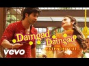 Daingad Daingad Video Humpty Sharma Ki Dulhania Varun Alia