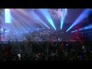 Kebu - Le Carnaval des Étoiles (live @ Assembly 2013)