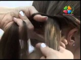 Мастер-Класс «Техника Плетения Кос» [Уроки Плетения Кос Для Начинающих]