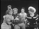 Best of chansons des années 60 avec Sylvie Vartan, Françoise Hardy, Sheila et France Gall