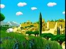 Истории Ветхого Завета. Вавилонская башня