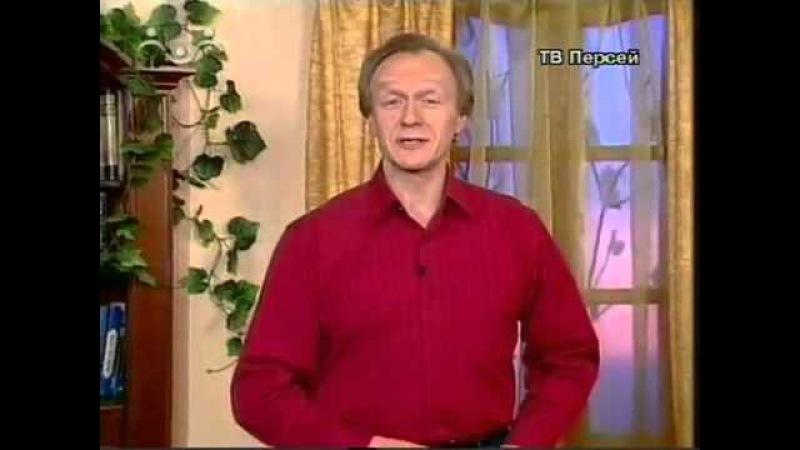 Рассказы о святых Святитель Николай архиепископ Мир Ликийских, чудотворец ТК Радость моя 2009 12 18