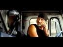 Мальтийский крест русский фильм 2013