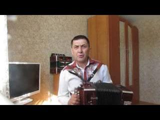 Олег Бакутов мари муро