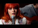 Florence Welch - I Don't Wanna Know (MARIO WINANS MASHUP MONDAYS COVER!!!)