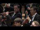 Tchaikovsky: Waltz of the Flowers / Järvi · Berliner Philharmoniker. Andreas Ottensamer Klarinette