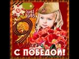 Военная песня Прожектор шарит осторожно по пригорку Фото хрники