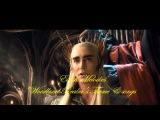 The Complete Elvish Themes &amp songs for The Lord of the Rings &amp The Hobbit