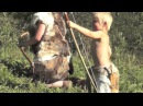 ForeBears - A film by V. Vikernes and M. Cachet (FULL) - 2013