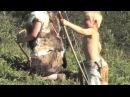 ForeBears - A film by V. Vikernes and M. Cachet (2013) [FULL] Документальный фильм Варга Викернеса и Мари Каше