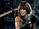 Paula Abdul Randy Jackson Dance Like There's No Tomorrow