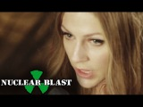 BLUES PILLS - No Hope Left For Me (OFFICIAL MUSIC VIDEO)