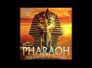 Egyptian Music - Mystery Oasis - king tutankhamun