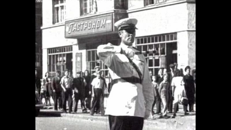 Konigsberg теперь Калининград. Восточная Пруссия Германии стала Калининградской о ...